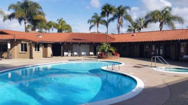 New Retirement Homes In San Juan Capistrano