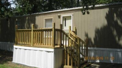 Mobile Home at 4600 Rixey Road North Little Rock, AR 72117