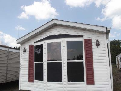 Mobile Home at 3364 S. Huron Rd. Bay City, MI 48706