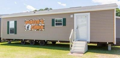 Mobile Home at 1141 US 92 W Auburndale, FL