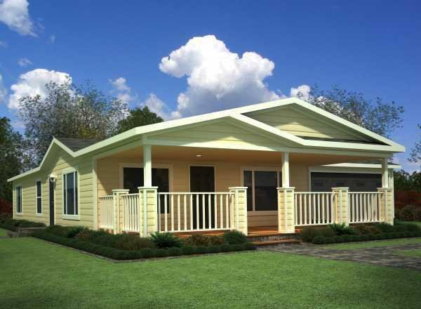 Homes For Rent In Grants Pass Oregon