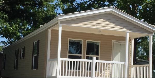 Mobile Homes For Sale In Jacksonville Fl