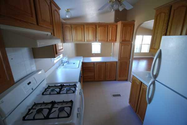 ShowHomePhoto  Fleetwood X Mobile Home on 24 x 52 mobile home, 22 x 48 mobile home, 12 x 48 mobile home, 26 x 48 mobile home, 24 x 36 mobile home, 14 x 48 mobile home, 12 x 24 mobile home, 24 x 40 mobile home, 28 x 48 mobile home, 24 x 50 mobile home, colorado springs mobile home, 24 x 40 house floor plans, 24 x 42 mobile home, 24 x 72 mobile home, 24 x 60 mobile home, 24 x 24 home plans, 24 x 20 mobile home, 16 x 48 mobile home,