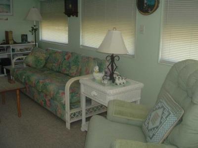 Mobile Home at 604 51 Ave Plaza W Bradenton, FL 34209