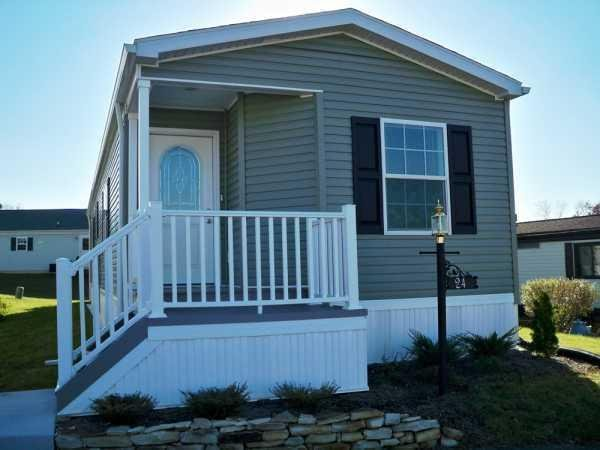 mobile homes for sale manufactured homes for sale easy rachael edwards