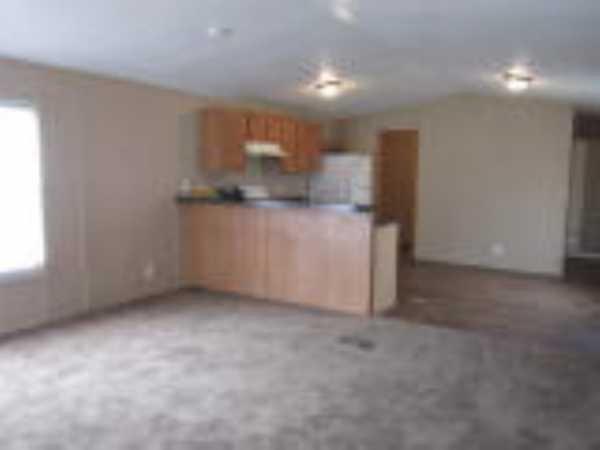 Senior Retirement Living 2004 Fleetwood Mobile Home For Sale In Dallas Tx
