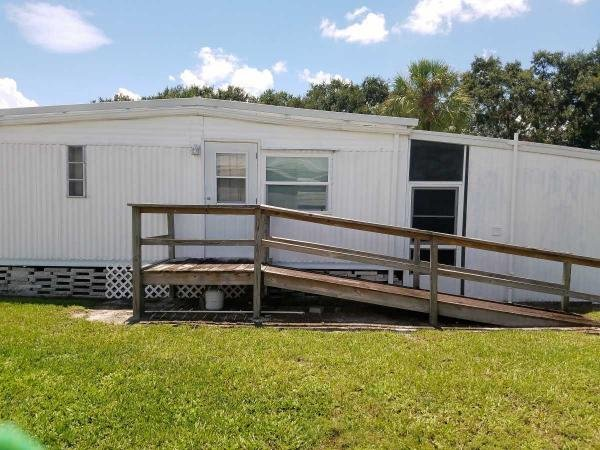 central florida mobile home brokers with Manufacturedhomeforsale on 37631 Crimson Lane Zephyrhills Fl 33541 also Editor pambazuka as well Pid 17928579 together with JACOB MCAFEE Orlando FL 1540630 939397837 likewise Mobile Home For Sale Central Florida.
