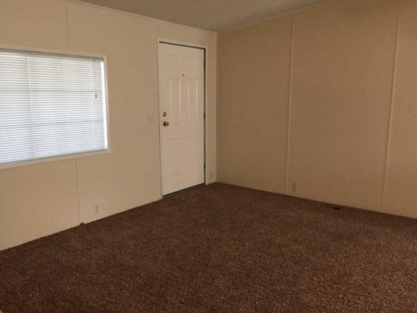 1991 Champion Mobile Home For Sale