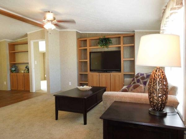 Mobile Home at 365 Pleasant View Dr , Etters, PA