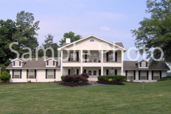 Senior retirement living 2016 southern energy homes yes for Southern living homes for sale