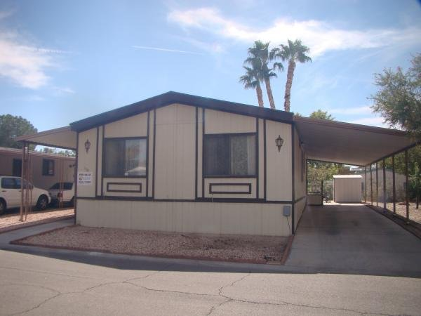 senior retirement living golden west seacliff mobile home for sale in las vegas nv