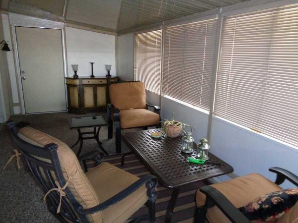1973 New Moon Mobile Home For Sale