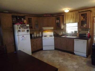 Mobile Home at 214 Jones Rd. #14 Saratoga Springs, NY 12866