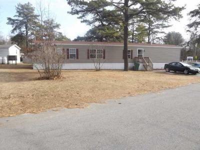 214 Jones Rd. #14 Saratoga Springs, NY 12866