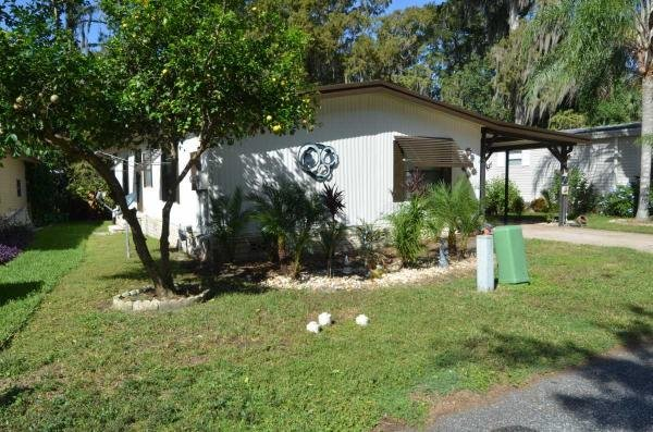 Homes In Leesburg Fl Canal Access