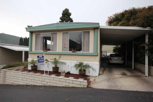 mobile homes for sale in brea ca with Manufacturedhomeforsale on 4137279 further 5137283 likewise Pid 18734189 as well One Bedroom Homes For Rent as well 5892070.