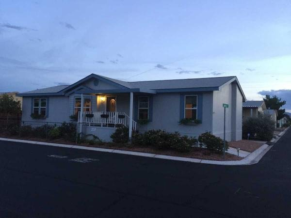 senior retirement living 2006 schult 5628 605 2 manufactured home for sale in las vegas nv