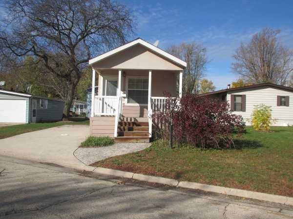 Hud Homes For Sale Elgin Il