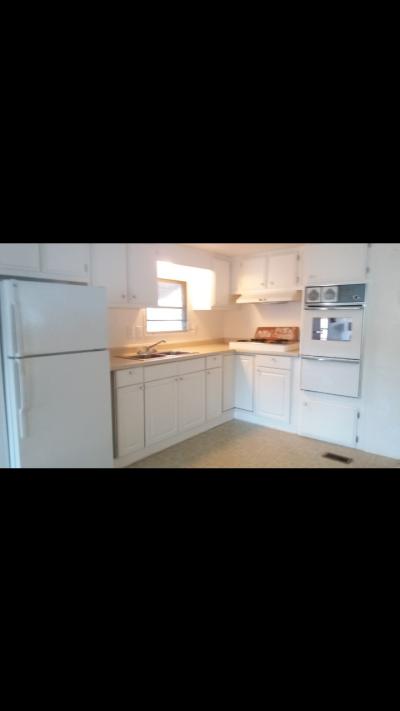 Mobile Home at 39248 Us 19 Tarpon Springs, FL 34689