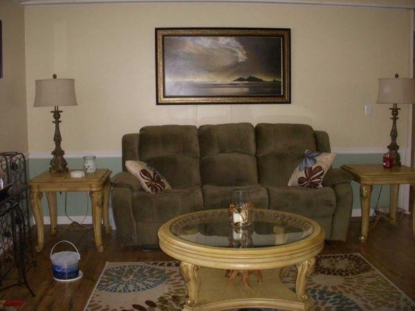 Senior retirement living 1986 broo mobile home for sale for Home furniture zephyrhills fl