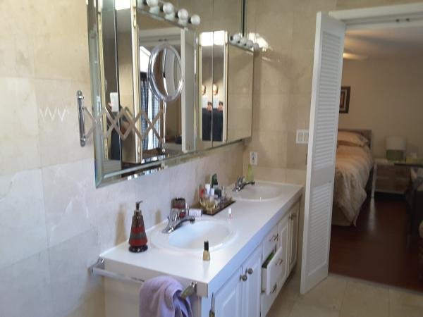 Bed Room House For Sale Near Sawgrass For Rent