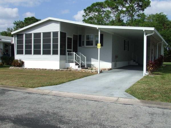 senior retirement living 1997 homes of merit