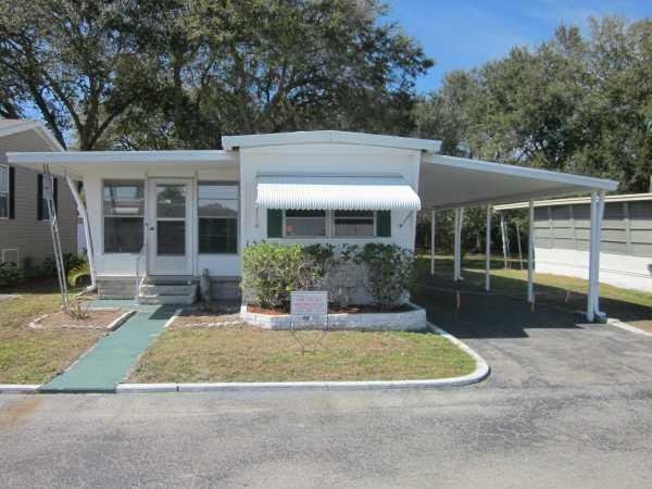active adult central community living texas