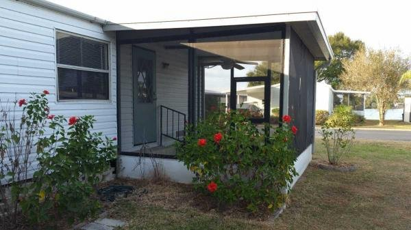 Mobile Homes For Rent In Mulberry Florida