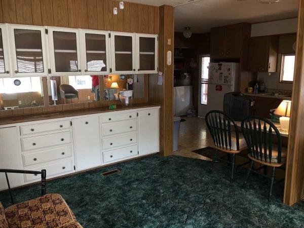 X Living Room Layou Open Floor Plan Kitchen