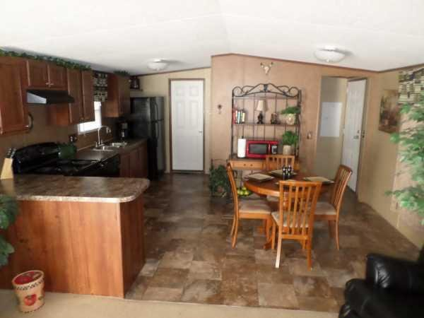 living 2012 dba clayton mobile home for sale in new braunfels tx