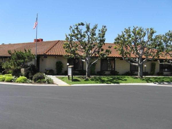 Mobile Homes For Sale Park Huntington Beach