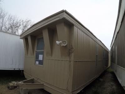 Mobile Home at 5860 South Loop 1604 Von Ormy, TX 78073