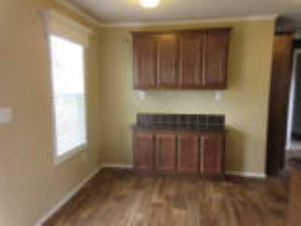 Senior Retirement Living 2016 Oak Creek Yes Home Mobile Home For Sale In Dallas Tx