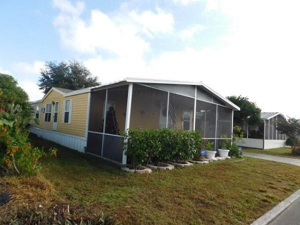 Homes For Sale In Mai Tai Village Orlando Fl