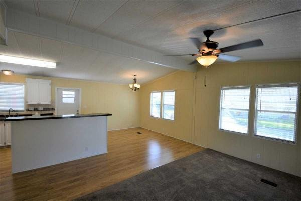 mobile homes for rent in vero beach florida with Manufacturedhomeforsale on Mobile Houses in addition Cheap Homes For Sale Kissimmee Fl additionally Peggy Hartman Vero Beach FL 156496 509799327 additionally ManufacturedHomeForSale also Homes For Sale Yahoo Florida.