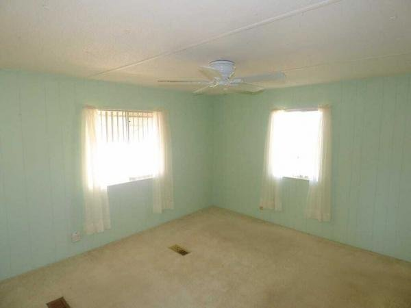 Home Mobile For Rent For Six Months At Largo Fl
