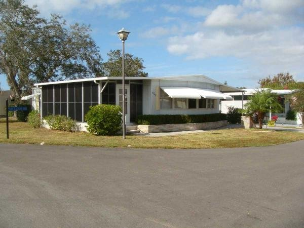 Mobile Homes For Rent In Venice Florida Area