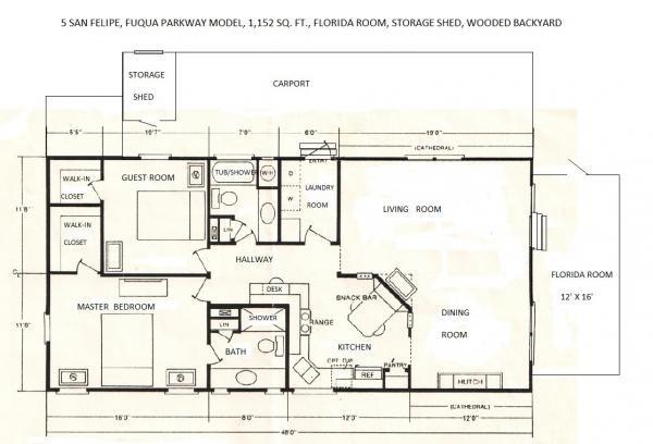 ShowHomePhoto  Fuqua Homes Floor Plans on