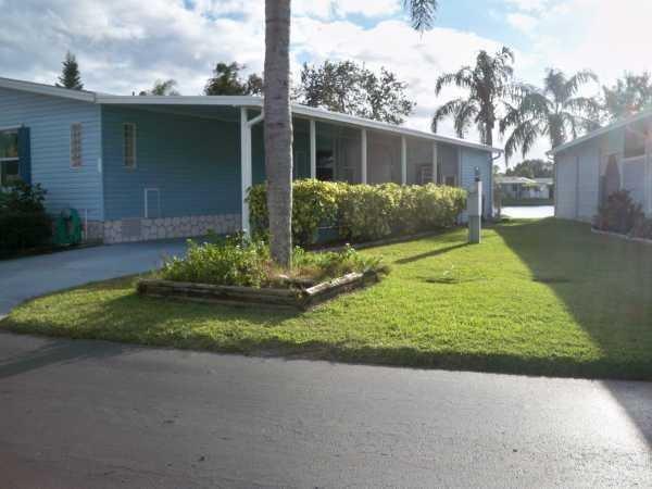 Mobile Homes For Sale Merritt Island Fl