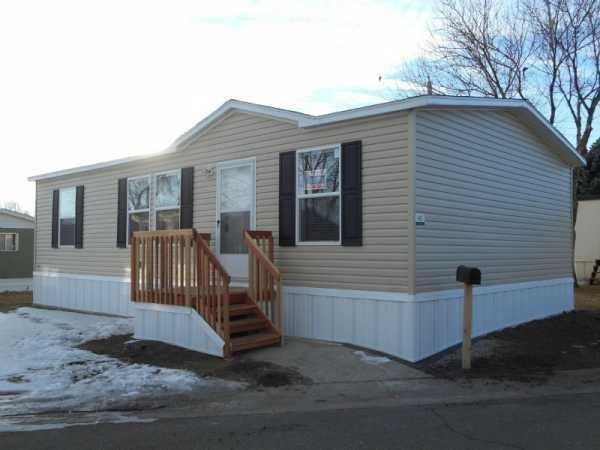 senior retirement living 2017 clayton mobile home for