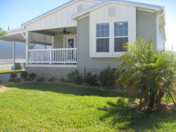 senior retirement living palm harbor buena vista manufactured home for sale in melbourne beach fl