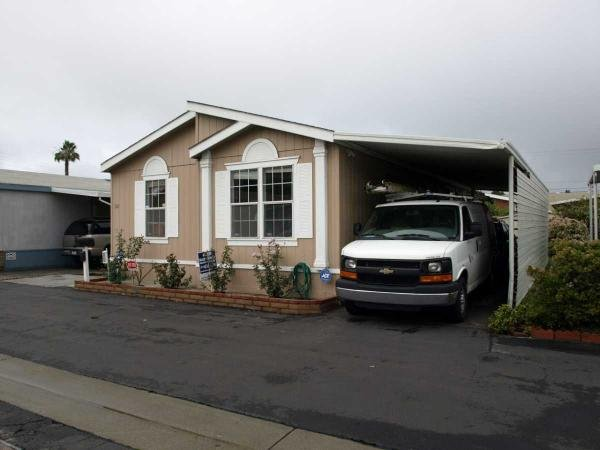 Room For Rent In Mobile Home Westminster Ca