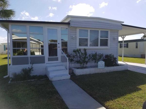 senior retirement living broadmore mobile home for sale