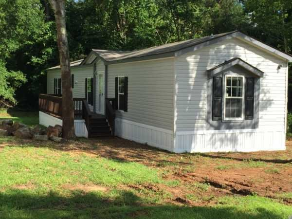 Senior Retirement Living 2015 Southern Energy Yes Home