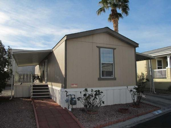 senior retirement living 1999 cavco cavco manufactured home for sale in las vegas nv