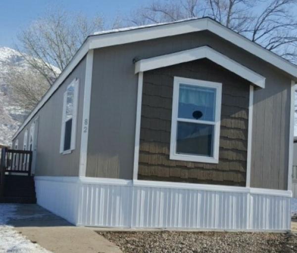 senior retirement living 2016 clayton mobile home for sale in ogden ut
