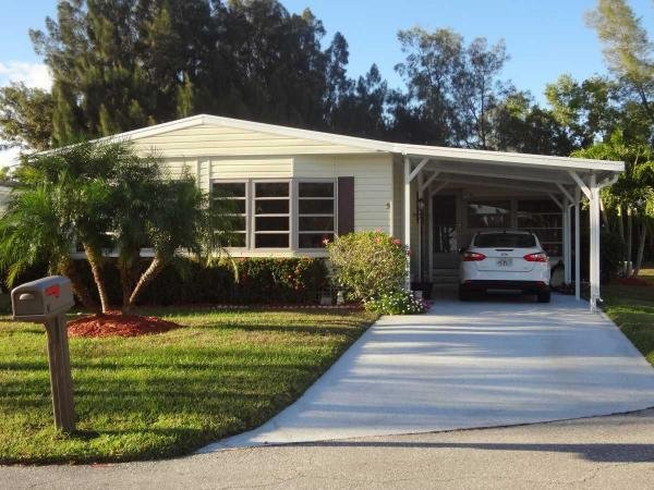 Sun Lakes Mobile Homes For Sale