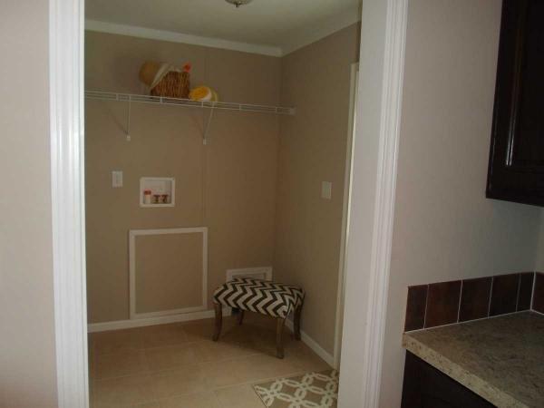 Image Result For Home Appliance Retirement Program