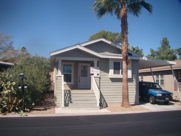 senior retirement living 2006 palm harbor mobile home for sale in las vegas nv