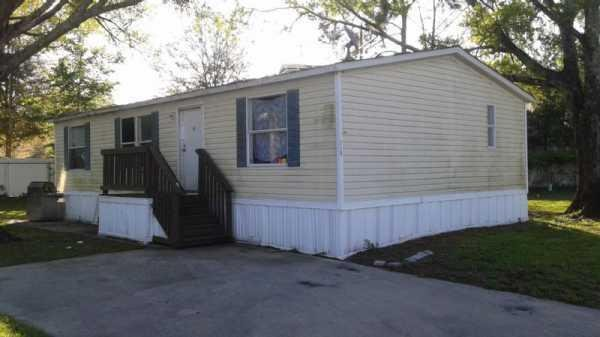 senior retirement living 1999 oakwood mobile home for sale in jacksonville fl. Black Bedroom Furniture Sets. Home Design Ideas